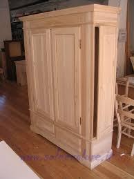 Mobili ingresso legno massello ~ gitsupport for .