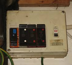 fuse box to breaker box facbooik com Fuse Box Cost upgrading to breaker box fuse upgrading automotive wiring fuse box customer service number