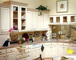 columbia kitchen cabinets. Unique Kitchen Unbelievable Columbia Kitchen Cabinets Image Concept  Inside Columbia Kitchen Cabinets N