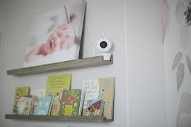 baby room monitors. Interesting Baby Baby Room Monitors Loriwilsonphotography 3019 651a6c73 Ae13 43c3 Bf55  197948aaf7b8 1024x1024 Throughout R