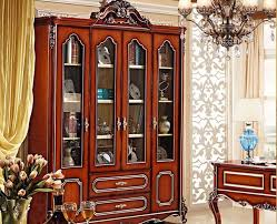 classical office furniture. new french classical office furniture shelves luxury filing cabinets bookcases file cabinet with solid wood frames t
