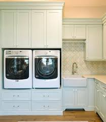 pedestals for washer and dryer built in washer and dryer pedestal platform diy washer dryer pedestal
