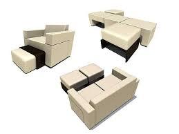 space furniture design. small space furniture design slot sofa blending transformer ideas into saving e