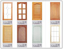 popular cabinet door insert kitchen glass home design idea unique and metal replace wood acrylic lowe