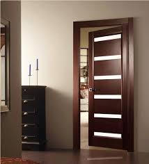 inside door. Interesting Door Just Knock On The Door And You Will Realize Which One Is Solid Inside  Not Solid Core Doors Are Heavier Stronger Last Longer  Throughout Inside Door