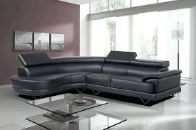 black corner leather sofa leather fabric furniture cream corner couch large grey fabric corner sofa corner