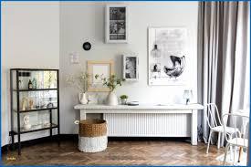 Decoratie Online Woonkamer Beste Woonkamer Accessoires Unieke