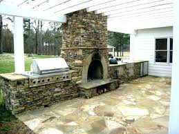 built in pizza oven primary island with built in grill and pizza oven build your own
