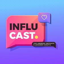 Influcast