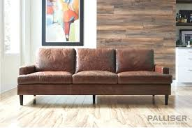 palliser furniture reviews sleeper sofa reviews palliser sofa image permalink furniture reviews s96