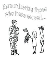 Veterans Day Coloring Pages For Kindergarten Inspirational 21 Best