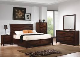 Modern Contemporary Bedroom Furniture Modern Bedroom Furniture Dresser Stylish Black Contemporary