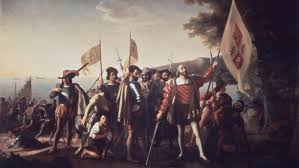 what is the impact of the exploration of christopher columbus what is the impact of the exploration of christopher columbus com