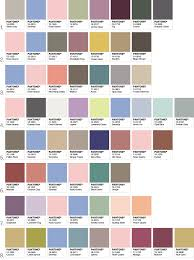 color of the year 2016 color pairings and pallettes