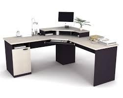 office corner workstation. Bestar Hampton Corner Workstation Trends And Desk Inspirations Laminate Office \