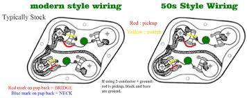 les paul pickup wiring diagram wiring diagram electric guitar pickup wiring diagrams epiphone les paul