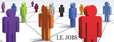 home inland empire jobs