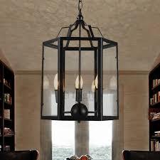 pendant light chandelier pixball com