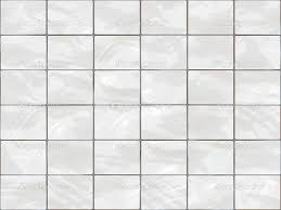 bathroom floor tiles texture. Interesting Tiles Excellent Bathroom Floor Tiles Texture White M25 About Small Home  Decoration Ideas With With L