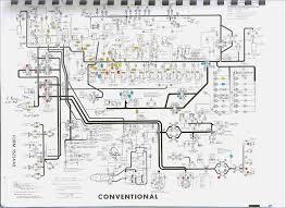 kenworth w900 wiring diagrams bioart me Kenworth W900 Brake Diagram wiring diagram for a 2006 kenworth w900 kenworth wiring