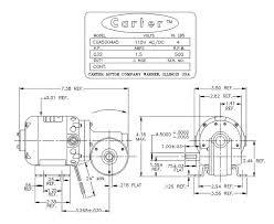 bodine nsh r wiring bodine image wiring diagram carter motor company on bodine nsh 33r wiring