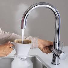 Wasserhahn Für Küche Blanco Küchenarmatur Grohe Franke Homelody  Küchenarmaturen Test Mischbatterie Ausziehbar