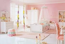 princess theme bedroom.  Princess Princessthemed Bedrooms Throughout Princess Theme Bedroom Y