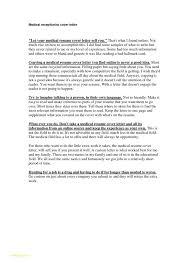 cover letter for medical billing job description for medical billing and coding with medical billing
