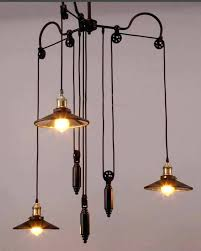 industrial chic lighting. Chandelier Wood Antler Industrial Chic Lighting Medium Size Of Chandelierwood French Country Wo