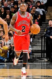 Nate Robinson can tweet, jump over Dwight Howard, and can now jump through doors.