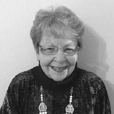 Bennie Hendrix Obituary (1936 - 2018) - Abilene, TX - Abilene ...
