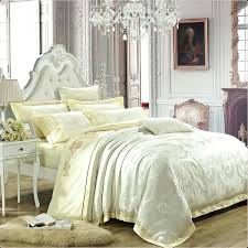 super king size duvet covers luxury king size duvet sets uk super king size duvet covers