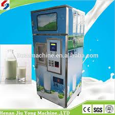 Milk Vending Machines For Sale Unique Best Quality CoinsBillsIc Card Milk Vending Machine For Sale Buy