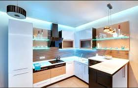 ceiling lighting for kitchens. Kitchen Ceiling Lighting Ideas For Low Ceilings Small . Kitchens I