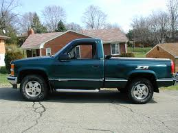 Top 1995 Chevy Silverado Have Large on cars Design Ideas with HD ...