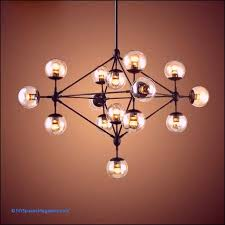 circle crystal chandelier best of 67 beautiful round crystal chandelier new york spaces of circle