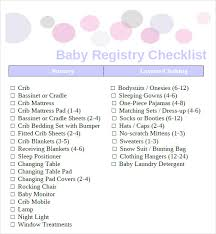 What Should I Put On My Baby Registry  HubPagesRegistry Baby Shower
