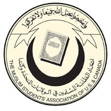 Image result for pics of muslim student association