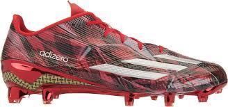 adidas 6 0 football cleats men. adidas men\u0027s adizero 5-star 5.0 x kevlar football cleats 6 0 men t