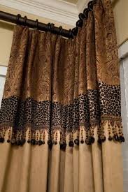 Living Room Curtains Drapes 17 Best Images About Draperies On Pinterest Window Treatments
