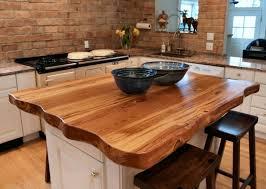 antique longleaf pine custom wood countertops butcher block countertops kitchen island counter tops