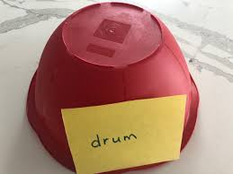 At Home Instrument Kit | MusicplayOnline