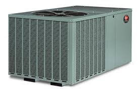 rheem package unit wiring diagram facbooik com Rheem Heat Pump Wiring Schematic Rheem Heat Pump Wiring Schematic #50 wiring schematic for rheem 3 ton heat pump