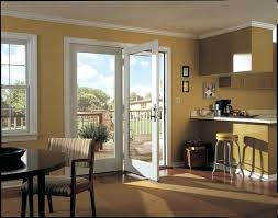 single patio doors. Patio Pocket Doors Single Door Ideas