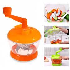 colormix multi functional vegetable chopper kitchen fruit food