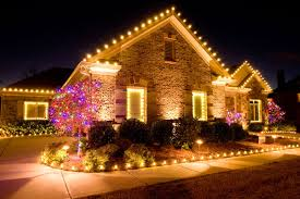 Small Picture Portland Holiday Lighting Installation Install Christmas Decorations