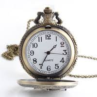 eagle pocket watches price comparison buy cheapest eagle pocket cheap watch best pocket watch