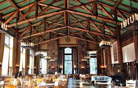 ahwahnee dining room. Exellent Ahwahnee Incredible Ideas The Ahwahnee Dining Room I Love At It Feels Like  Hogwarts Throughout M