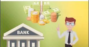 Как узнать долги перед банками по фамилии