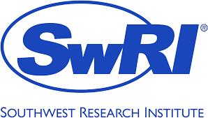 Swri Org Chart Southwest Research Institute Wikipedia